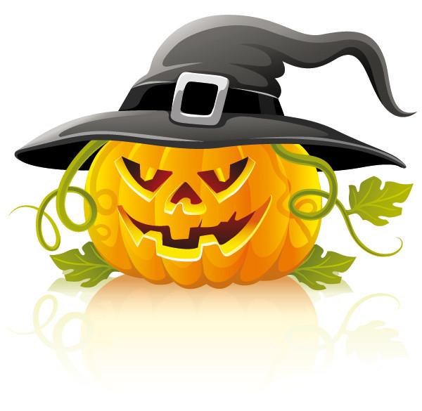 Halloween Werkjes.Halloween Page 5