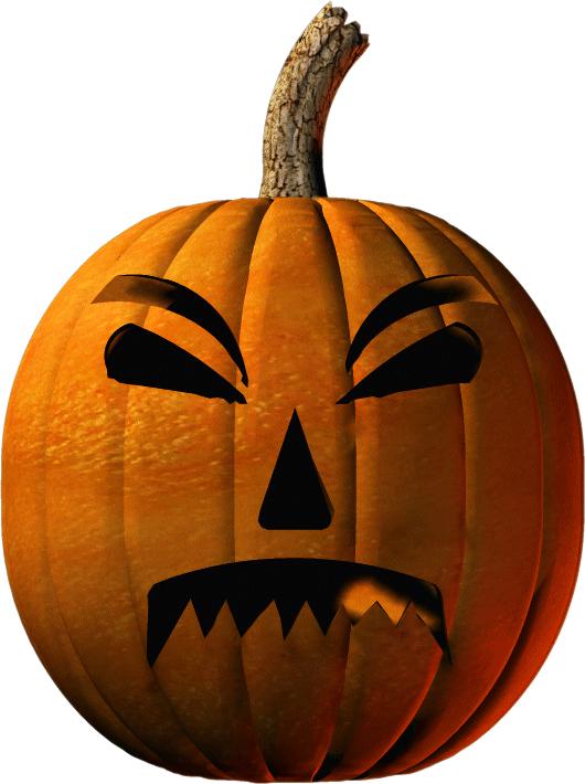 Halloween Werkjes.Nieuwe Halloween Plaatjes